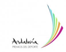 Cabecera premios deporte andaluz