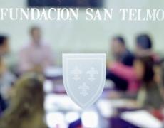 Fundación San Telmo