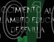 CABECERA Premios ámbito educativo 2010