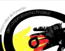 CABECERA PREMIOS ARCOIRIS